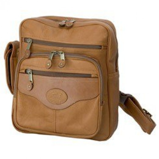 Santa Fe Sling Pack by Dilana http://www.airlineintl.com/product/santa-fe-sling-pack-by-dilana