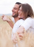 10 Essential Christian Dating Books