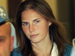 Amanda Knox Saint or Sinner?