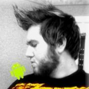 OutsideTheLines profile image