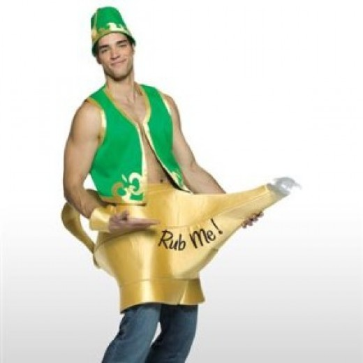 This is one of the best halloween costumes 2011. This is one of very funny halloween costumes 2011 collection