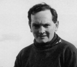 Donald Crowhurst and the great boat race fraud