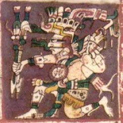 The Maya Civilization- Astronomy, Stars and Moon, Venus Cycle, and the Dresden Codex