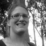 kelitad profile image