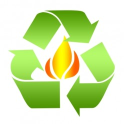 How to Save Energy in Your Home and Reduce Your Bills