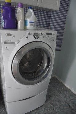 GE Electric Dryer smells like its burning - Appliance Repair Forum