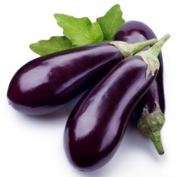 How To Make Pickled Eggplant - An Italian Tradition