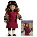 American Girl Dolls: The Perfect Gift For Your Girl