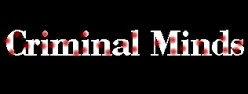 Criminal Minds -- Even the Mentally Challenged Can Be Evil