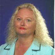 juliecaroline profile image