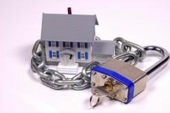 How to Prevent Home Burglaries!