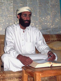 Anwar al-Awlaki, the American Terrorist Is Dead and the Liberals Are Complaining - Why?