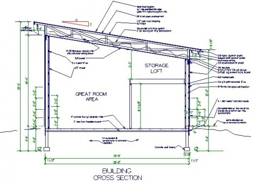 Pole house plans construction building australia house plans Construction plans online