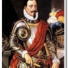 Love found 480 Years Later -- Conquistador Hernando DeSoto Revisited