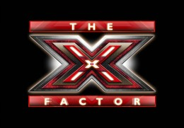 Do you have what it takes to win the X Factor ?