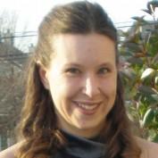 kimberlyh32 profile image