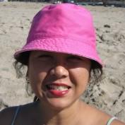 formosangirl profile image
