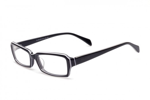 $6.95 eye glasses