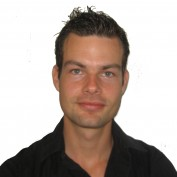 Iberkenbosch profile image