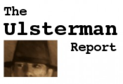 The Ulsterman Report