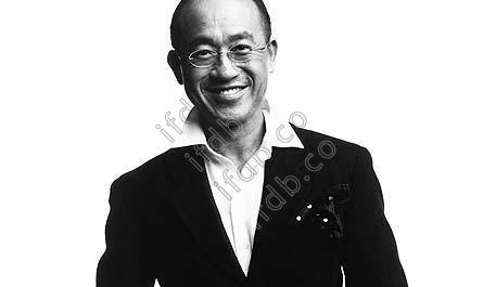 Alfred Hung