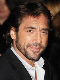 Javier Bardem is a definite possibility for the new Scarface. While his accent is a bit heavy, he has all of the necessary attributes.