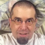 Whitey profile image