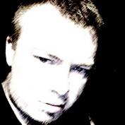 Nezbit53 profile image