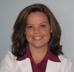 Dr. Alexandra K. Schnee, D.C
