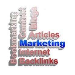 Top 5 Common Article Marketing Mistakes and Blunders to Avoid
