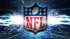 NFL Week 4 Power Rankings