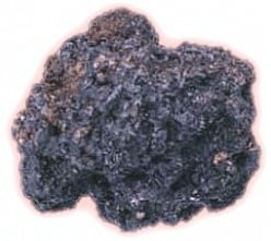 Shilajit, An Ayurveda Remedy