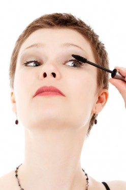 Cosmetics For People With Makeup Allergies