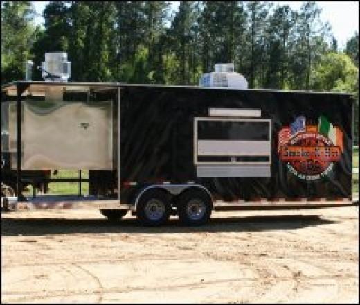 sleequipment.com/concession-trailer-8-5-x30-charcoal-grey-bbq.html