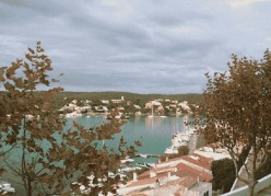 Menorca, Can a Return Visit Live up to Expectations, You Bet It Can