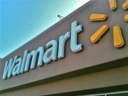 Walmart is Not The Devil