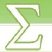 academysigma profile image