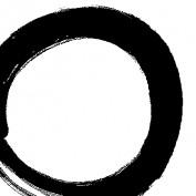 Gorochi profile image