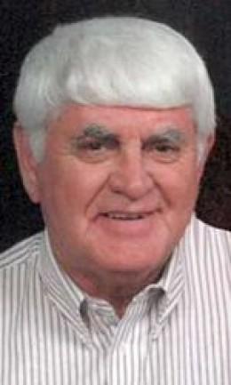 Lyle Ewing