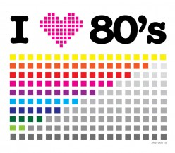 80's Trends We Love to Hate