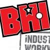 BHI-workwear profile image