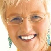 Mammy profile image