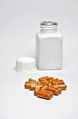 Pills are also a useful option in dealing with certain symptoms of schizophrenia.