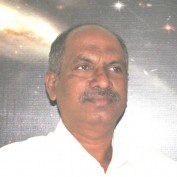 Suresh Chopane profile image
