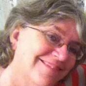 Debra Borys profile image