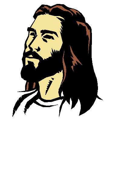 is Jesus a zombie?