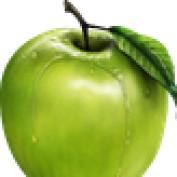 spaevents profile image