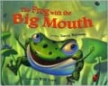 Children's Books About Frogs for Preschool, Storytime, or Anytime