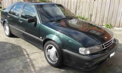Are old Saabs good or bad to own and maintain?