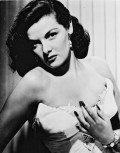 Jane Russell, The Two and Only